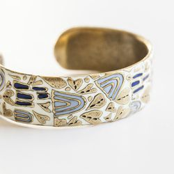 Dream Collective Ingrid cuff, $80 (from $182)