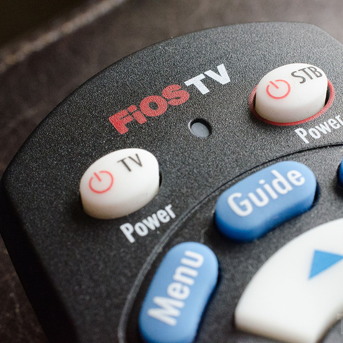 Verizon Fios will let you stream from your DVR when you're