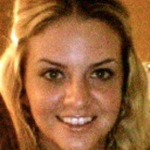 Jen Neale