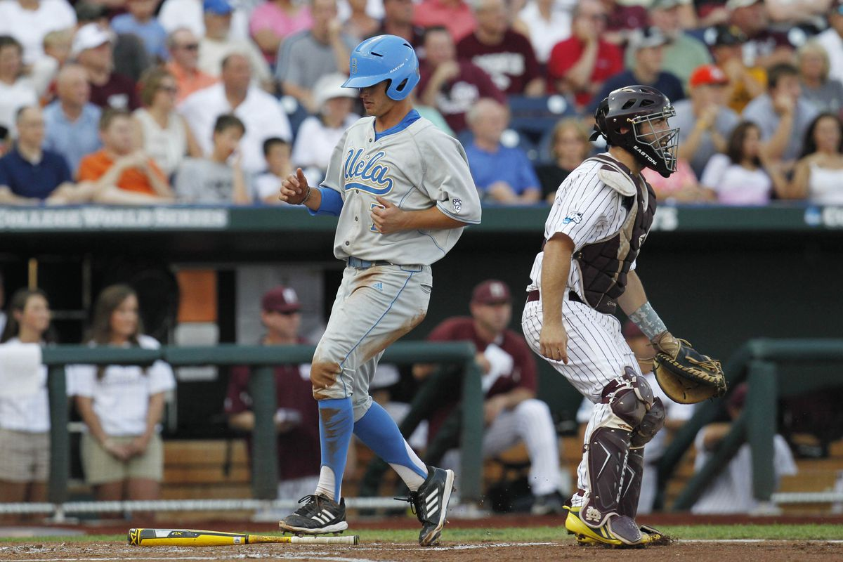 Kevin Kramer has scored 7 runs in 4 games. Can he add to his total vs. UNC?