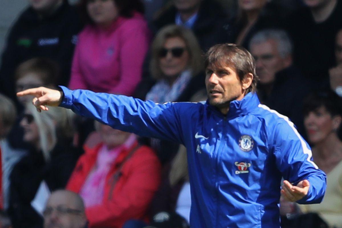 Saints become sinners as Giroud inspires Chelsea