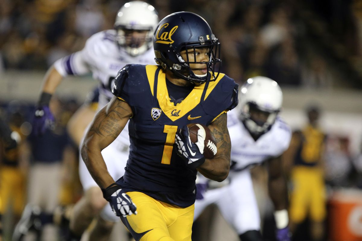 Will experienced players--like four-year starter Bryce Treggs--result in more wins for the Bears?