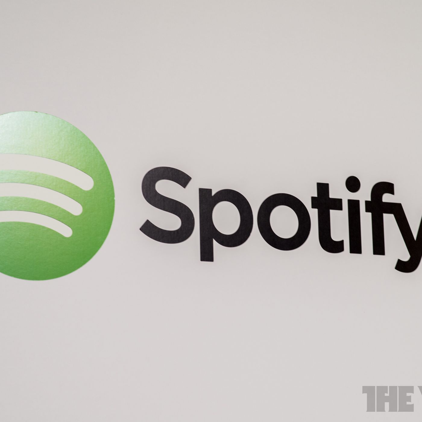 Spotify, please don't turn into iTunes - The Verge