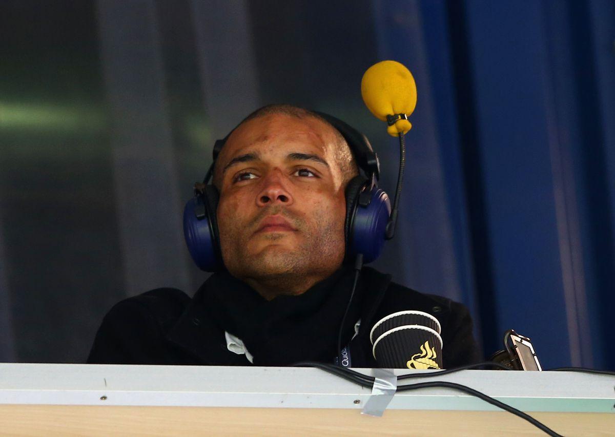 West Bromwich Albion v Queens Park Rangers - Premier League