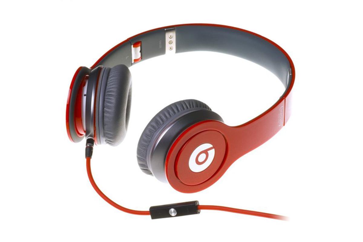 Beats Headphones 640