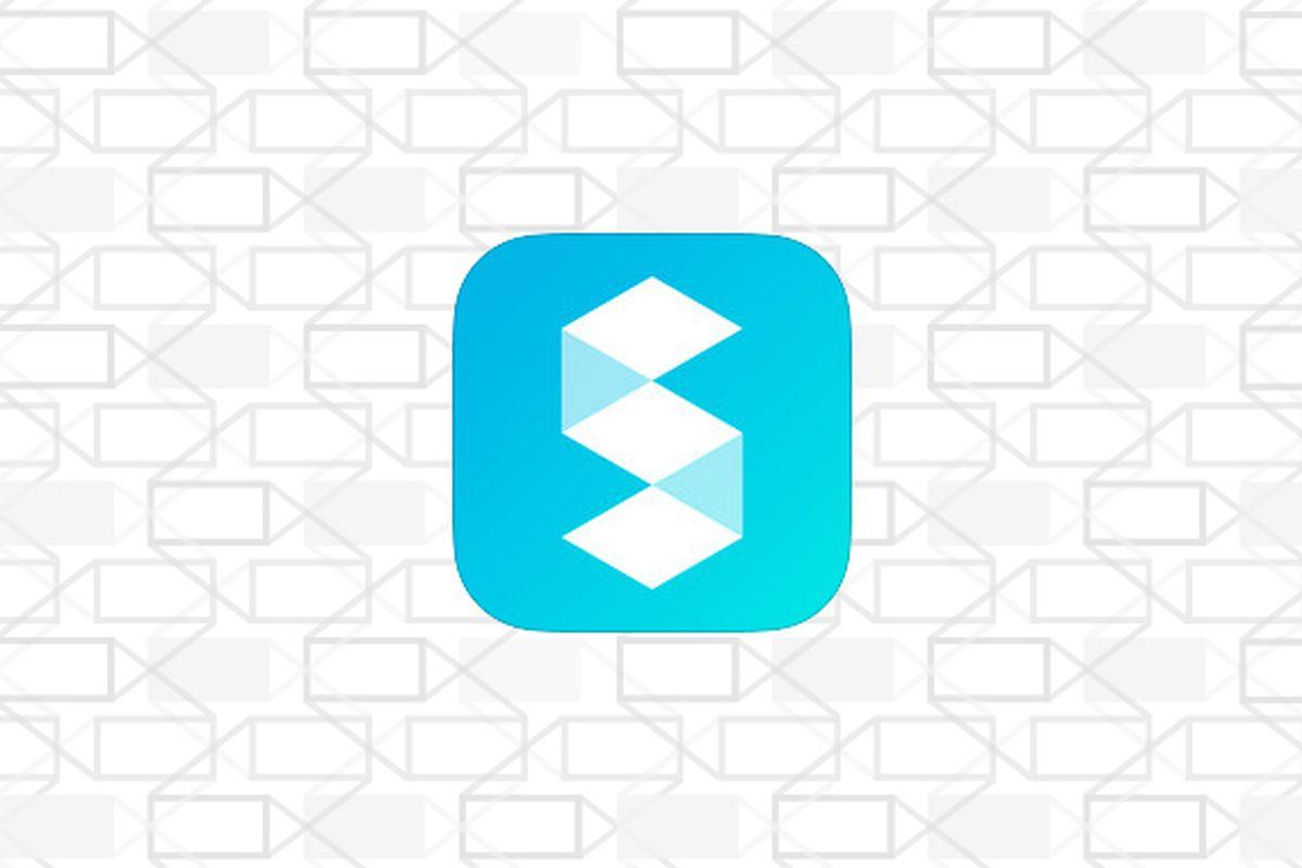 storehouse best new app