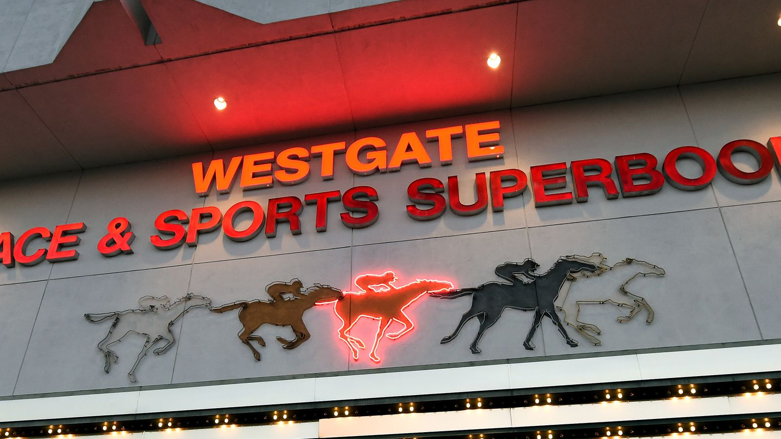 westgate sportsbook lines college basketball ats picks