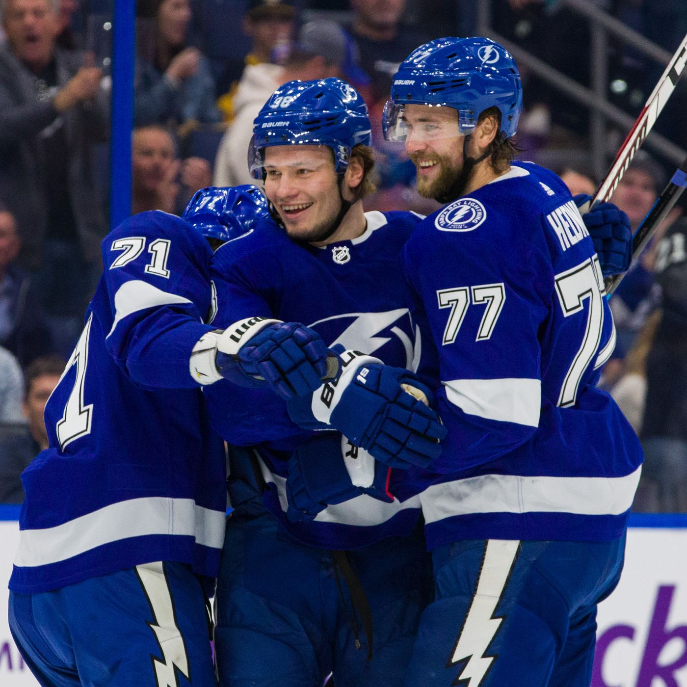 flat salary cap is big problem for tampa bay lightning raw charge tampa bay lightning