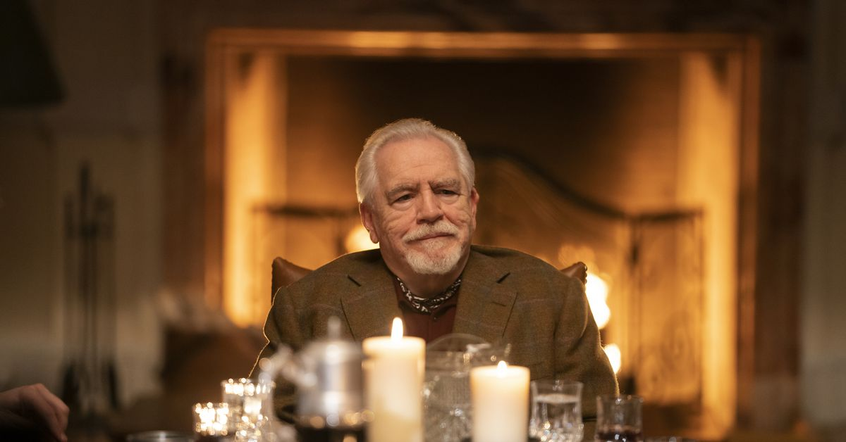 """6 winners and 5 losers from Succession season 2, episode 3, """"Hunting"""""""