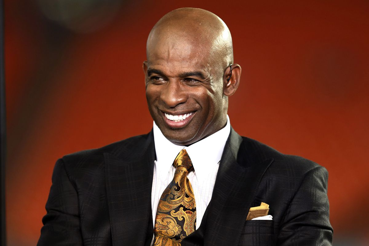 deion sanders - photo #36