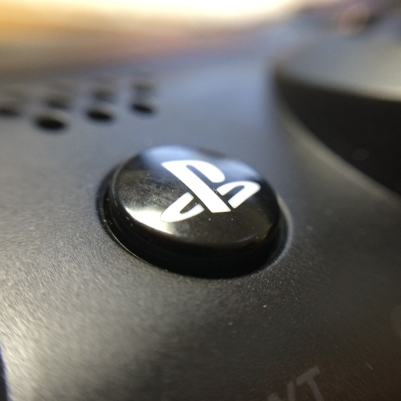 Sony takes a victory lap with ps4 and indies doesnt invite vita