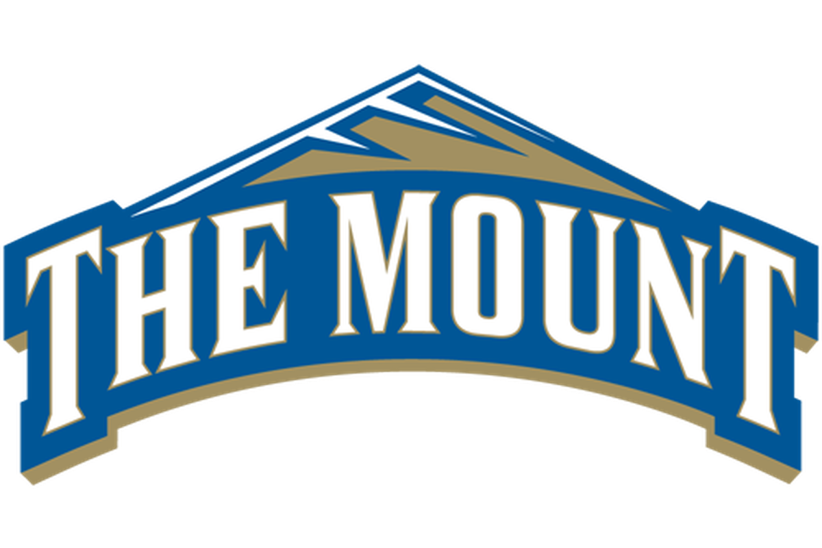 Mount St Mary >> Reverse Survivor Mount St Mary S Wins College Crosse