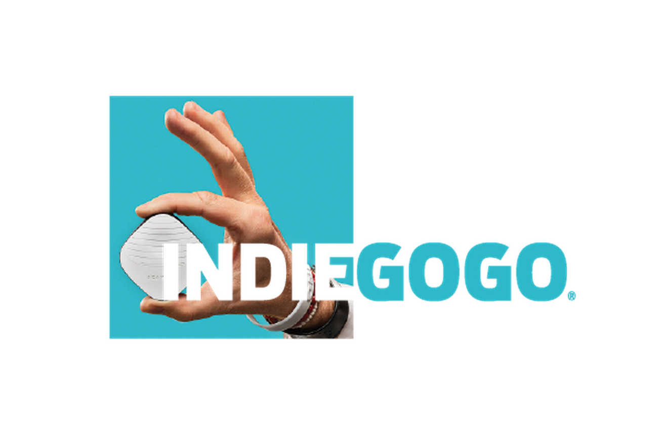 indiegogo will withhold certain crowdfunding campaigns funds until they ship