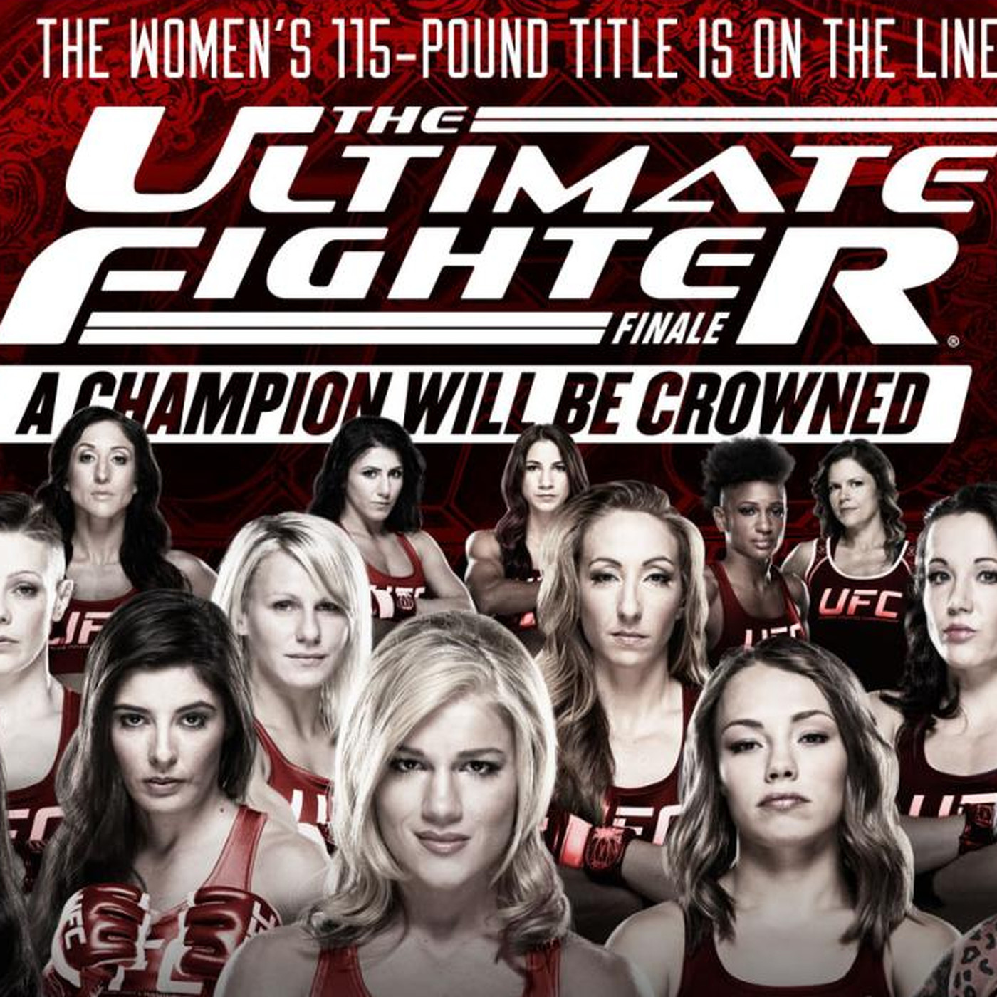 ultimate fighter 20 finale betting predictions