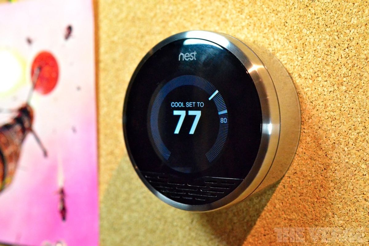 The Internet of Things has a dirty little secret: it's not