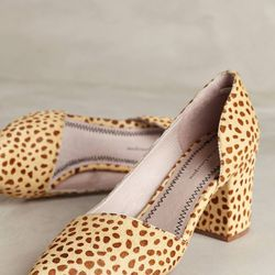 """<b>Pilcro</b> pumps, <a href=""""http://www.anthropologie.com/anthro/product/shopsale-shoes/33865866.jsp#/"""">$48</a> (from $158)"""