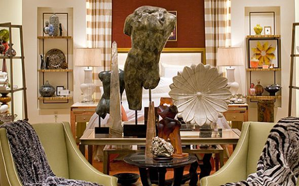 Las Vegas 38 Best Home Goods And Furniture Stores Racked Vegas