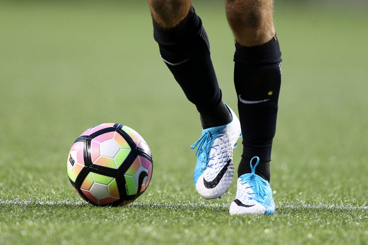 MLS: U.S. Open Cup-Columbus Crew SC at FC Cincinnati