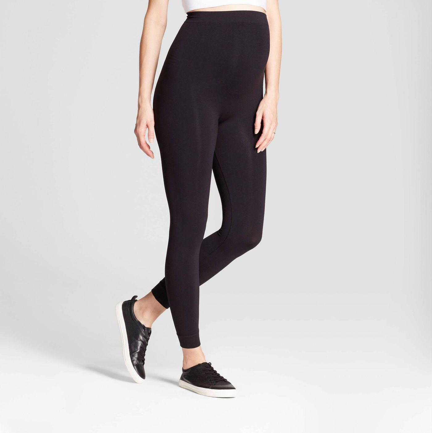 Target S New Maternity Clothes Look Nothing Like Maternity Clothes Racked