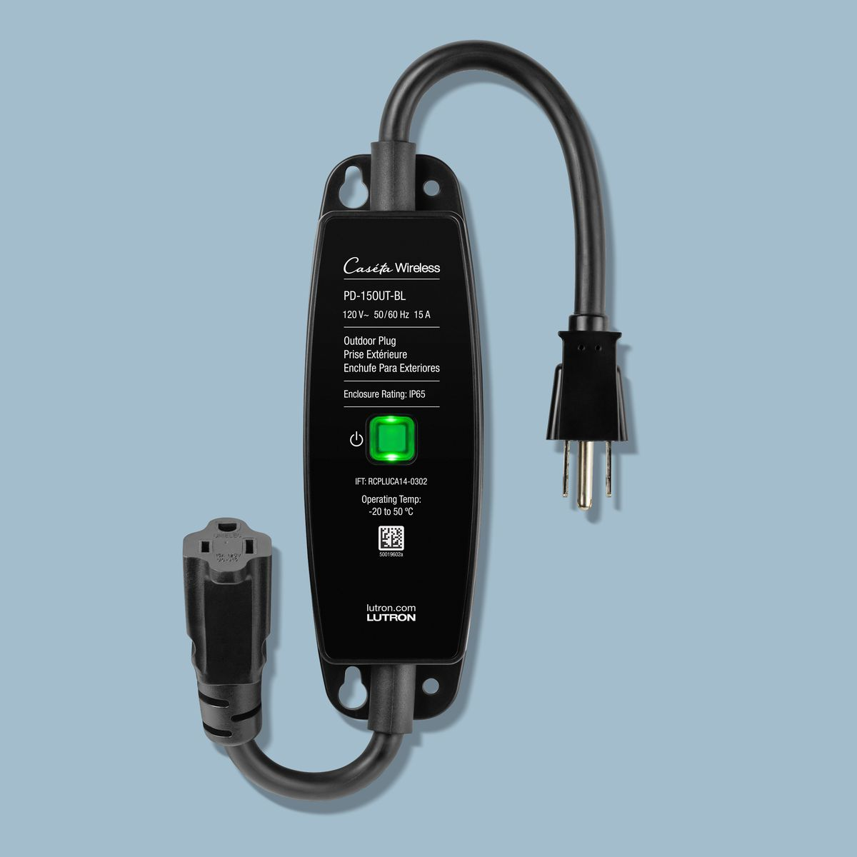 Summer 2021, Smart Home, smart plug