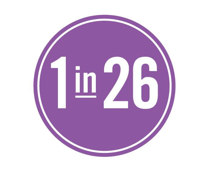 Wisconsin Minnesota purple sticker epilepsy