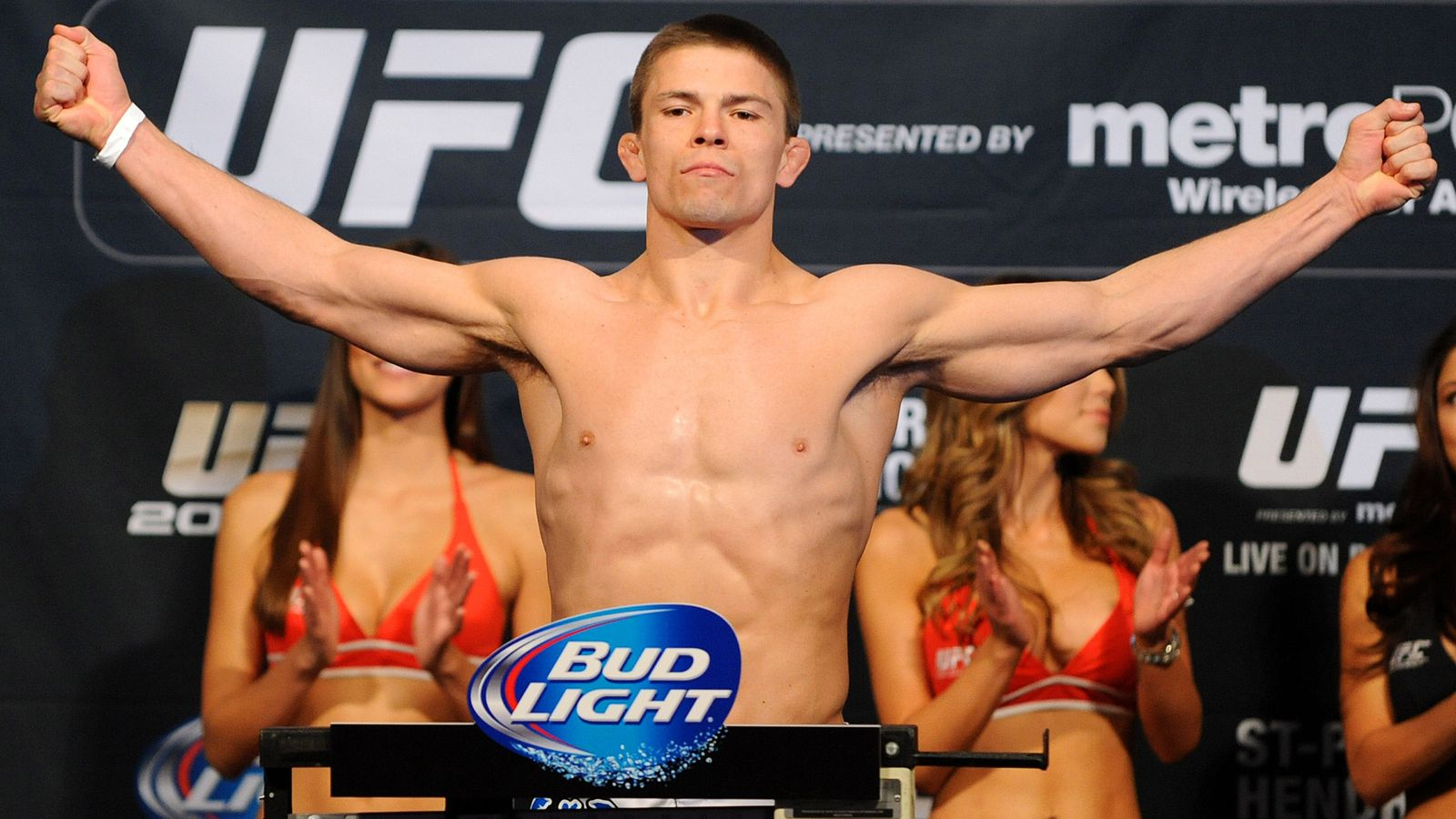 Online betting for ufc fights wycombe manager betting