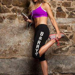 """<a href=""""http://sf.racked.com/archives/2014/08/11/erica-stenz-hottest-trainer.php"""">Erica Stenz</a>; photo by <a href=""""http://www.jefftse.com"""">Jeff Tse</a>"""
