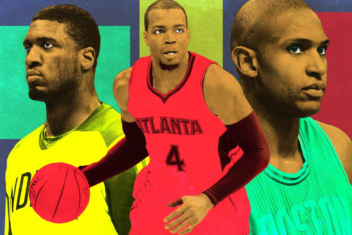 d9c12ad07 The Life Cycle of Eastern Conference Contenders in the Age of LeBron ...