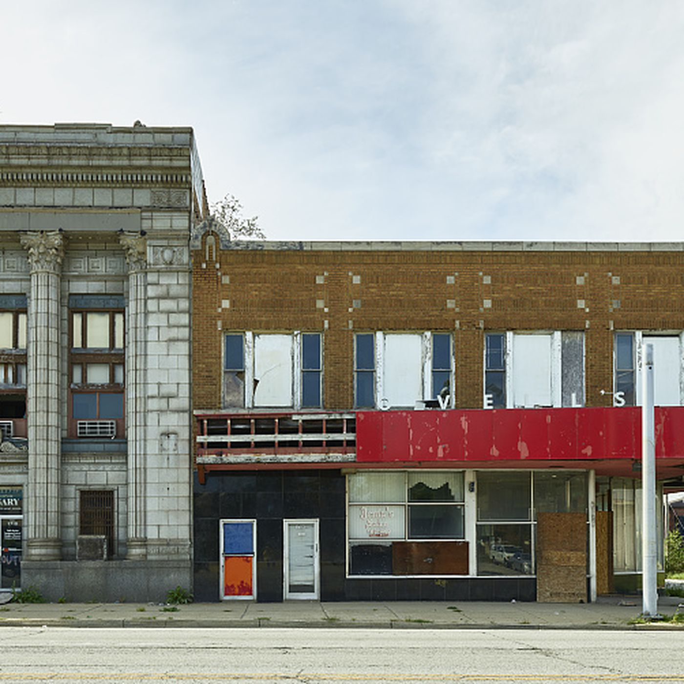 The high cost of abandoned property, and how cities can push