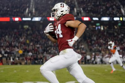 usa today 11643423 - Stanford might be college football's most predictable program, but 2019 is a mystery