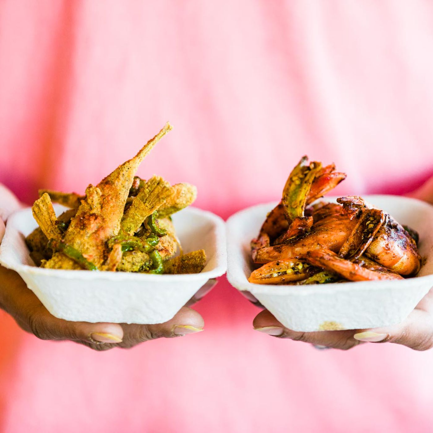 The 10 Best New Restaurants in Raleigh, Durham, and Chapel Hill - Eater