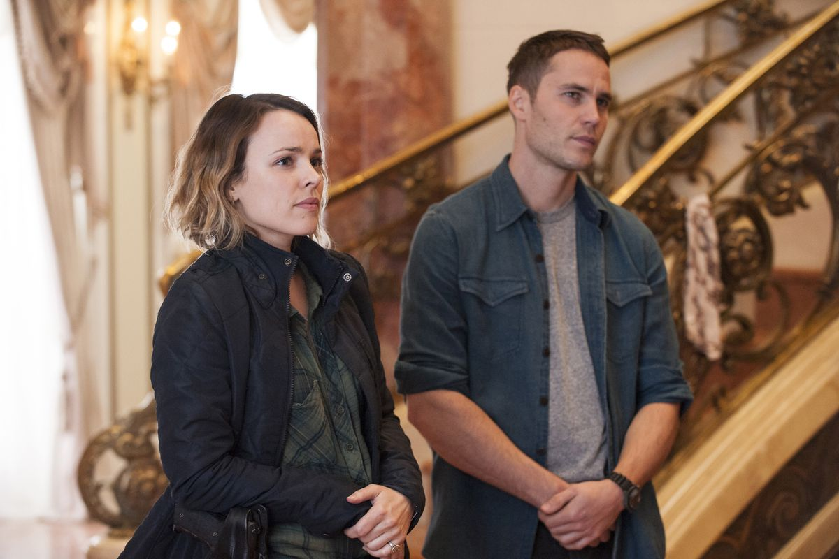 True Detective season 2, episode 3: A huge letdown leads an