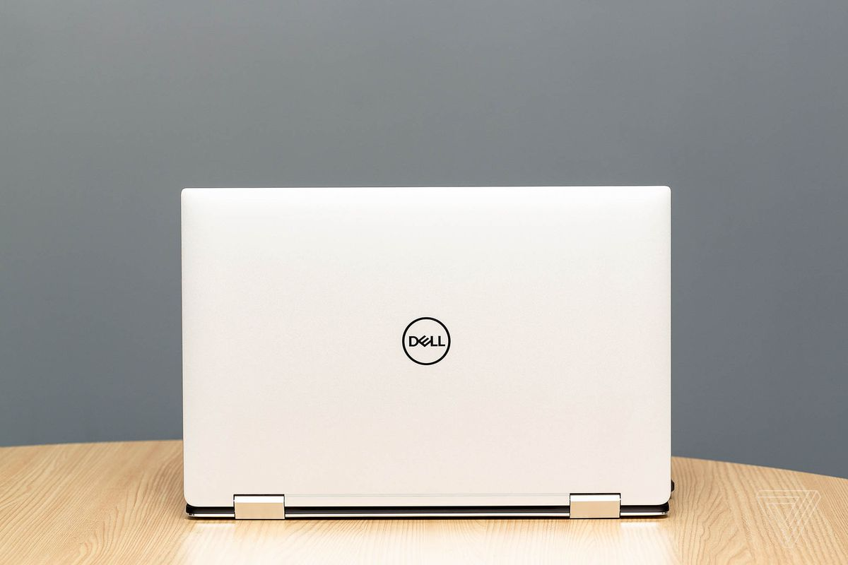 akrales_180628_2695_0019 Dell XPS 15 2-in-1 review: jack of all trades