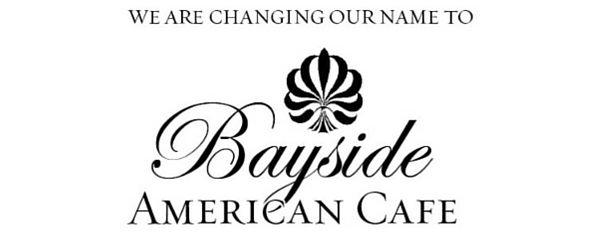 bayside american cafe fb logo