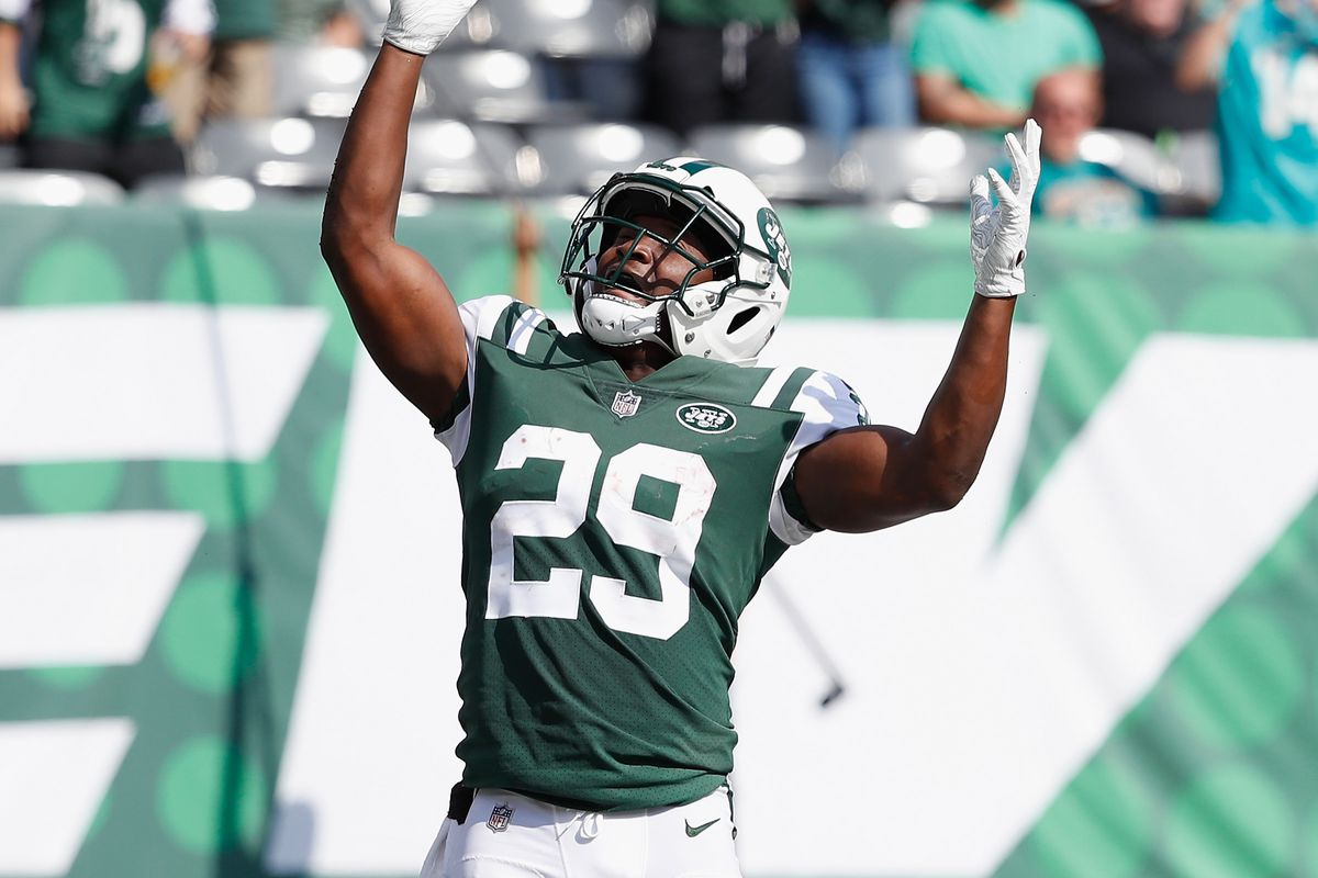 New York Jets Flight Connections 6/08/19 - Gang Green Nation