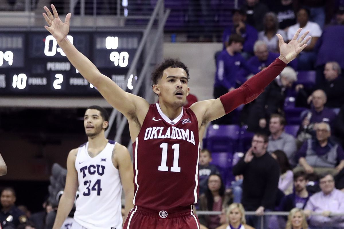 bracketology 2018 march madness early projections have been turned