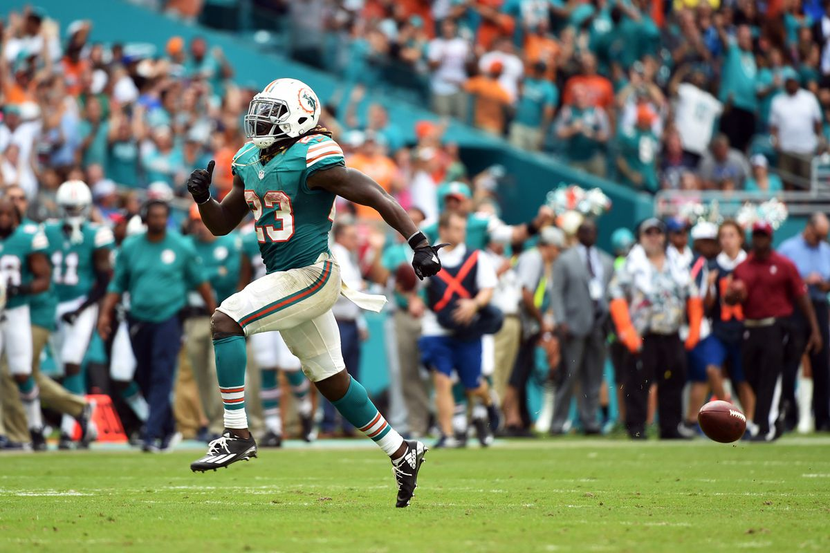 49ers at Dolphins games time, TV schedule, online stream