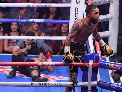1163257276.jpg - Preview: Charlo and Rosario put three belts on the line in unforeseen PPV headliner