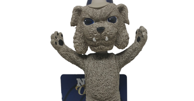 Georgetown_hoyas_men_s_basketball_ncaa_national_champions_bobblehead.0