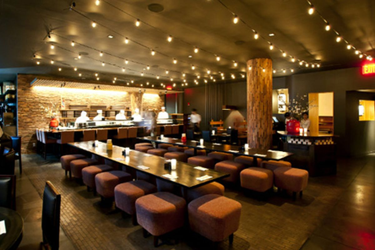 """<a href=""""http://daily.liftluxe.com/featured/17897/blue-ribbon-sushi-izakaya-brings-all-its-amazing-eats-under-one-roof/""""></a>"""