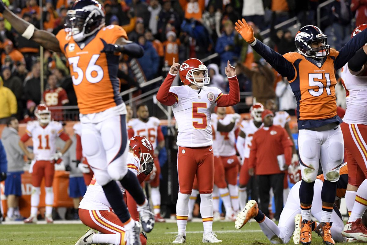 37f470237 The NFL s Overtime Rules Don t Make Sense - The Ringer