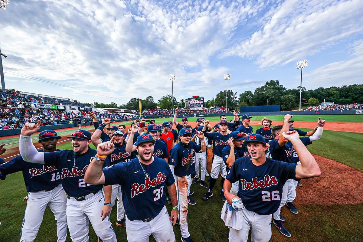 arizona-wildcats-baseball-ole-miss-rebels-preview-interview-insight-questions-answers-ncaa-2021