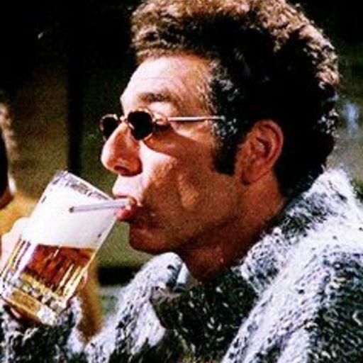 Kramer.