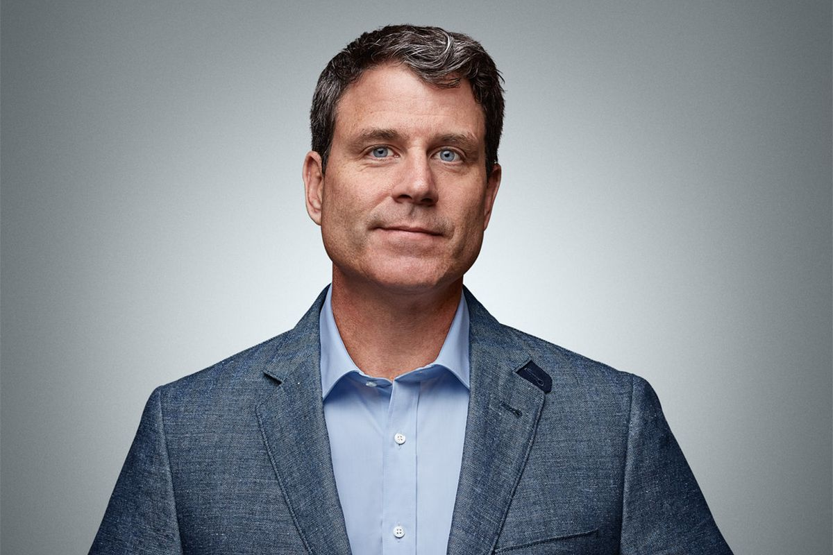 Chris O Neill