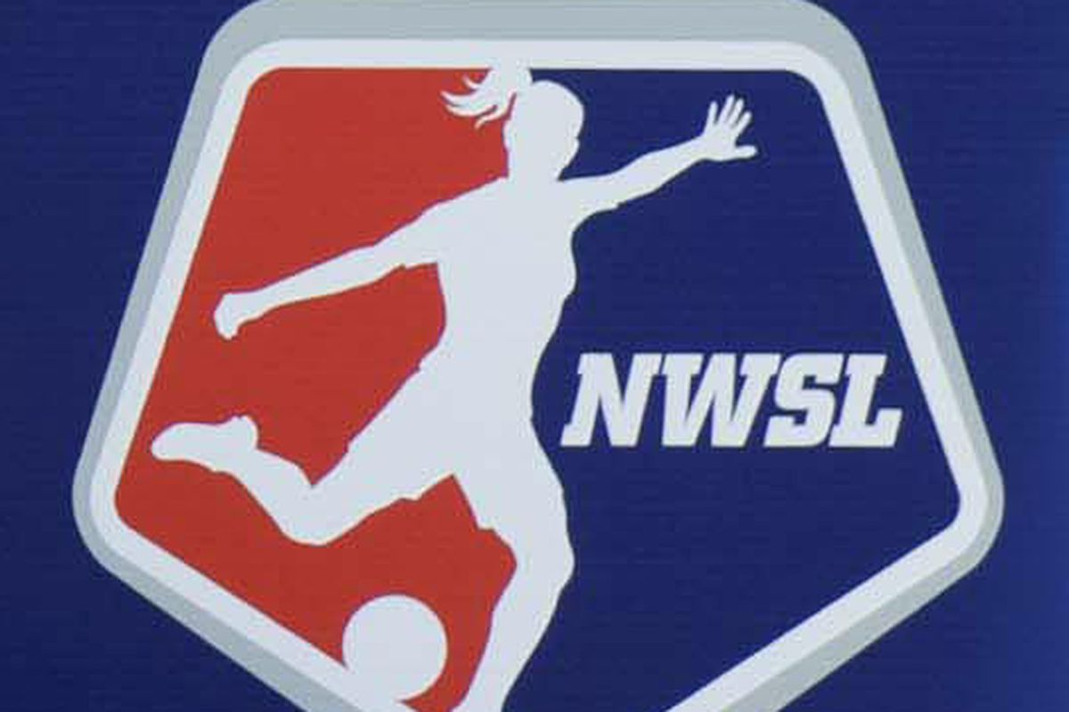 NWSL: Championship Game-FC Kansas City at Seattle Reign