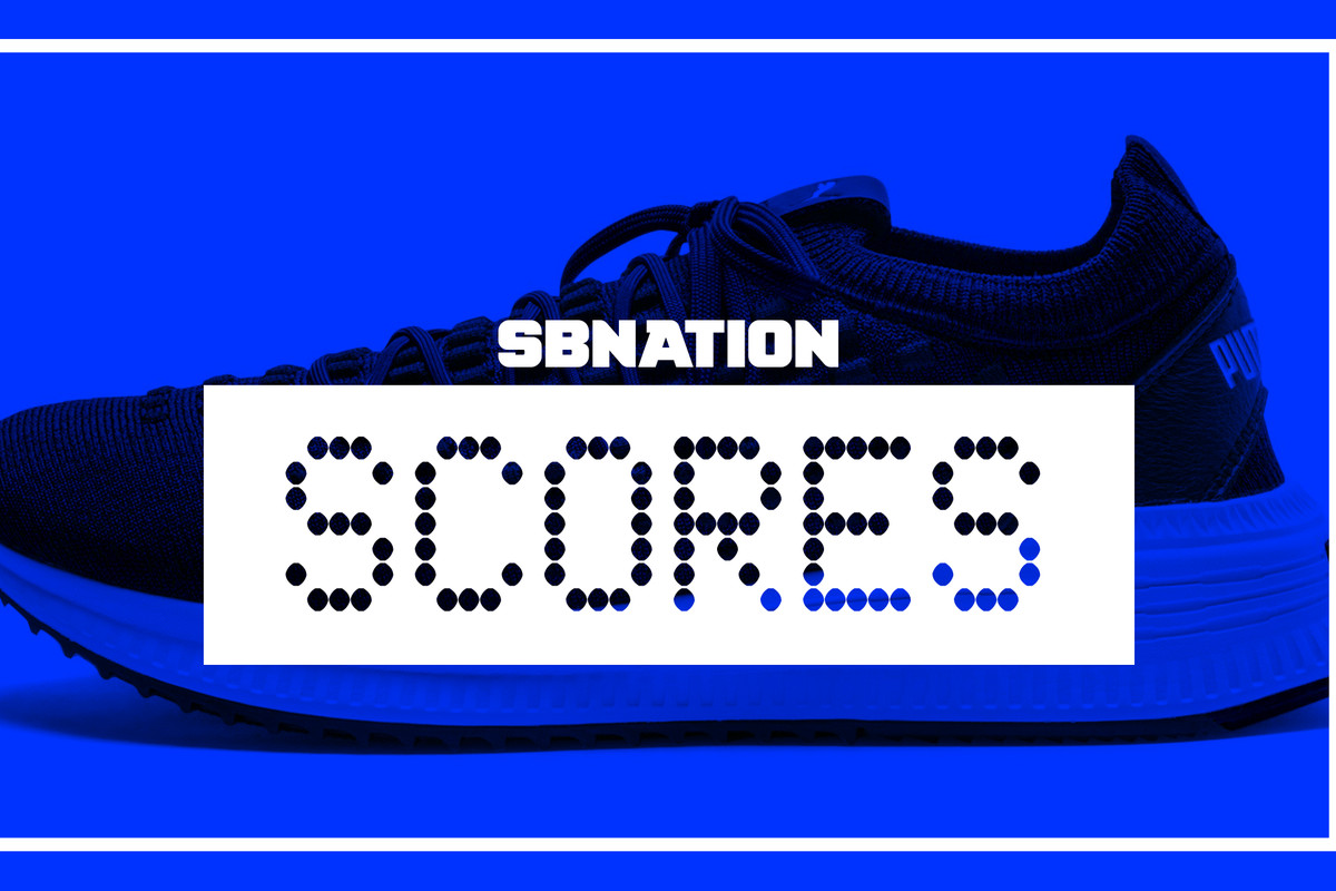 37567a40cea657 SB Nation Scores: Big discounts at Puma, DICK'S Sporting Goods, Adidas, and  more