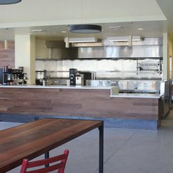 """<a href=""""http://sf.eater.com/archives/2012/02/29/inside_radio_africa_kitchen_ready_to_open_march_8.php"""">SF: Inside <strong>Radio Africa & Kitchen</strong>, Ready to Open</a>"""