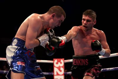 1135108461.jpg - BBBofC lays out plans for British title fights