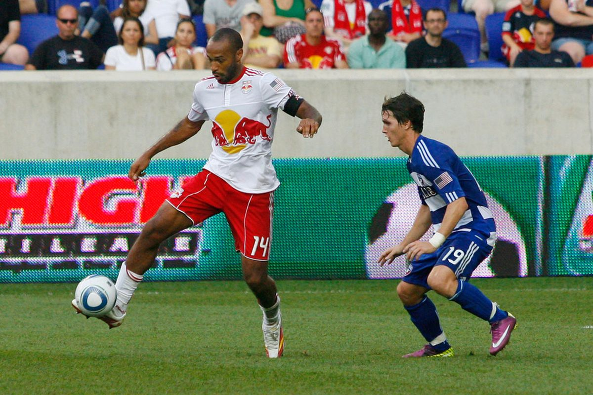 Gratuitous Thierry Henry picture, check.