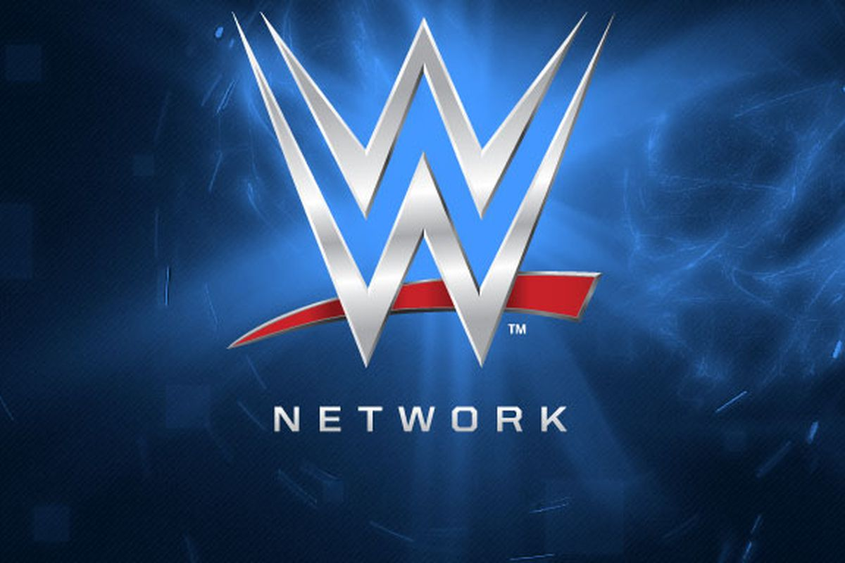 WWE Network subscriptions up for WrestleMania, but fall